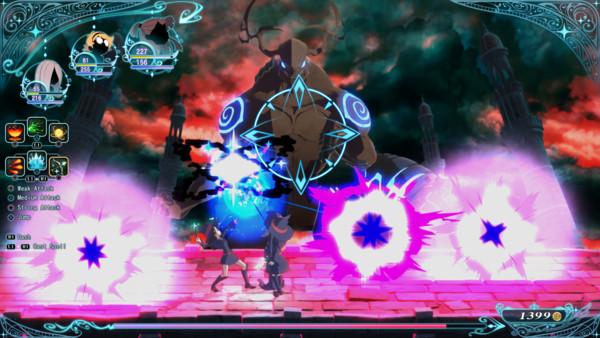 lwa_ss_boss-battle-2.png