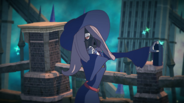 lwa_ss_sucy_posion-gas.png