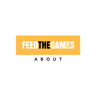 feedthegames1 (3)
